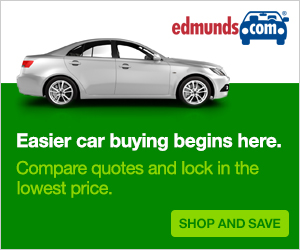 EdmundsBanner_300x250_Green.jpg
