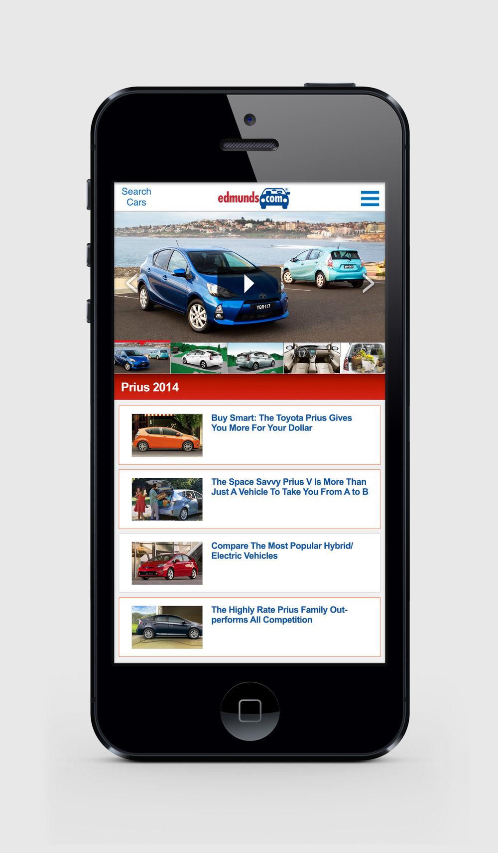 Edmunds_Mobile_Toyota_Prius_Mock_05_Hub_Page_A.jpg