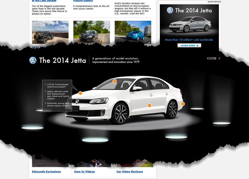 010513_Volkswagen_Jetta_Custom_Mock_Whats_Hot_4.jpg