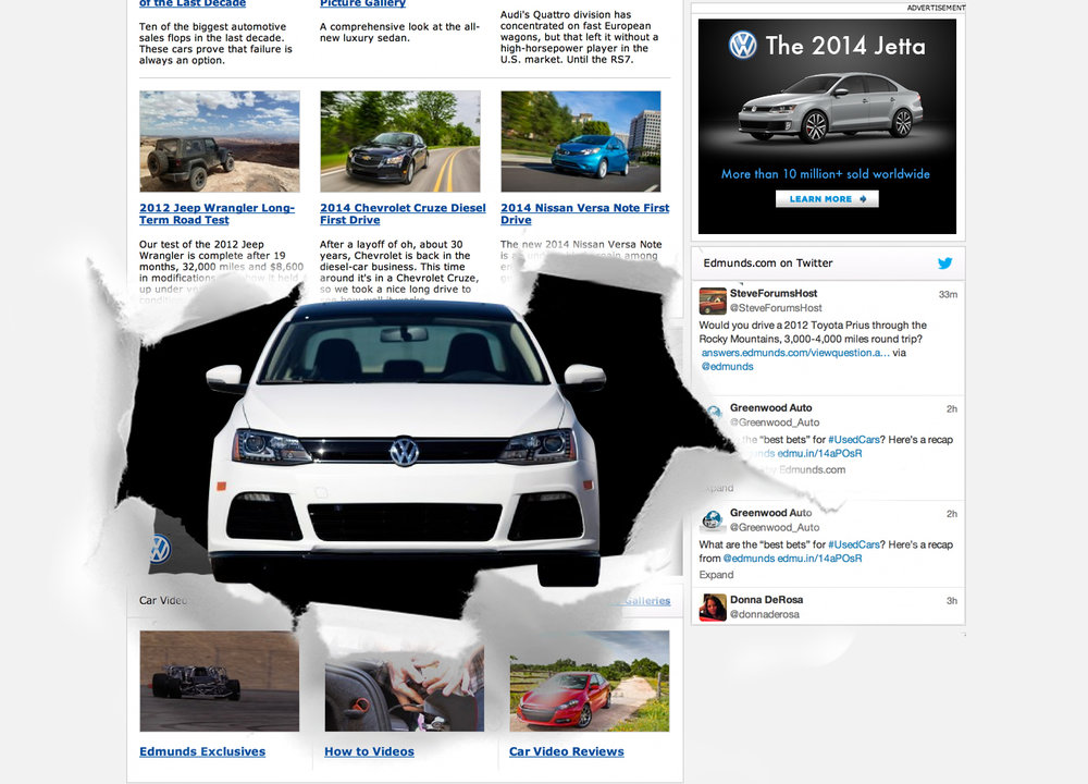 010513_Volkswagen_Jetta_Custom_Mock_Whats_Hot_3.jpg