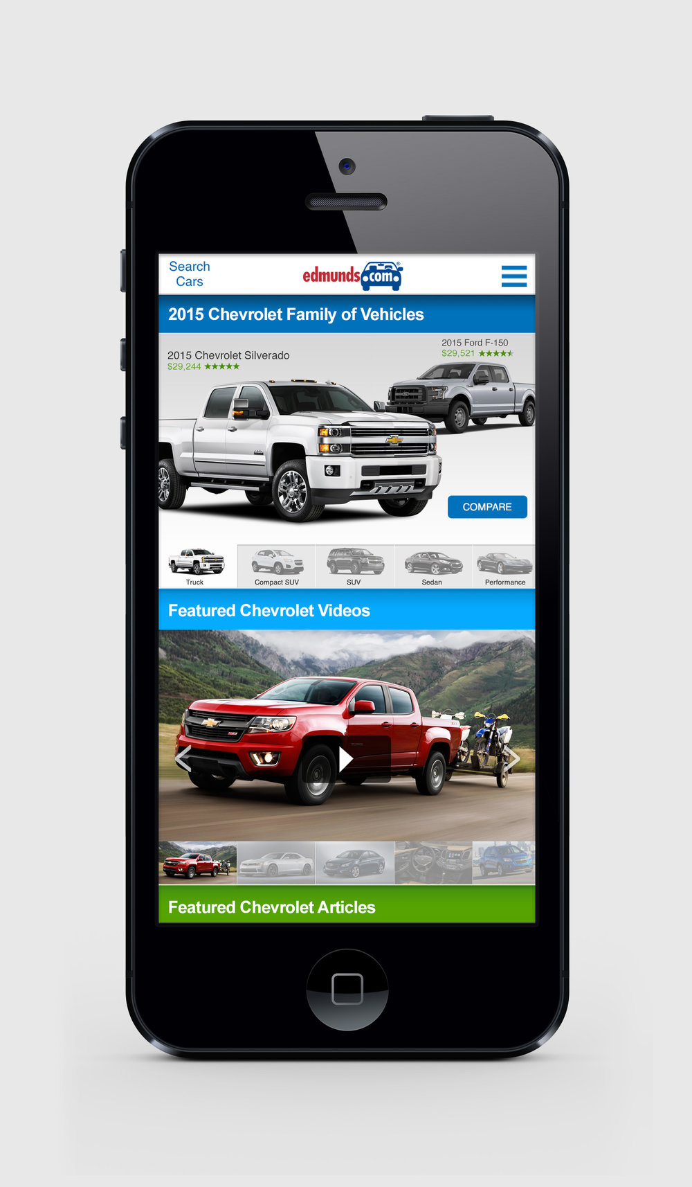150223_Chevrolet_Family_Compact_01.jpg