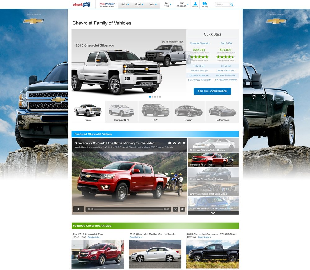150220_Chevrolet_Family_Curated_Page.jpg