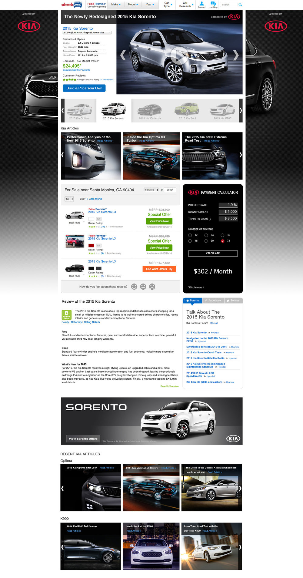 140514_Kia_Sorento_Custom_Curated_Page_01 (3).jpg
