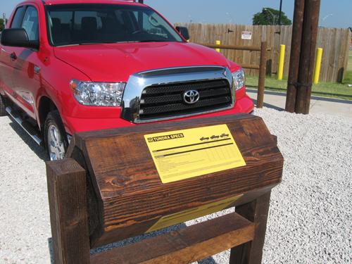 OK State Fair_GST 049.jpg