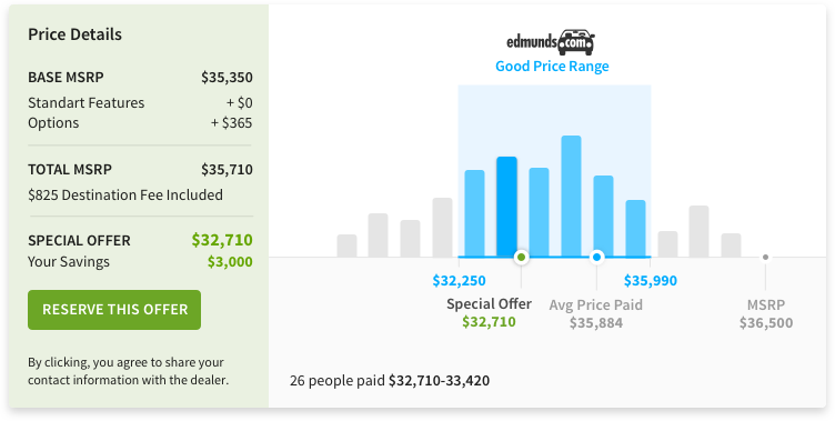 Pricing_M v.7.3.png