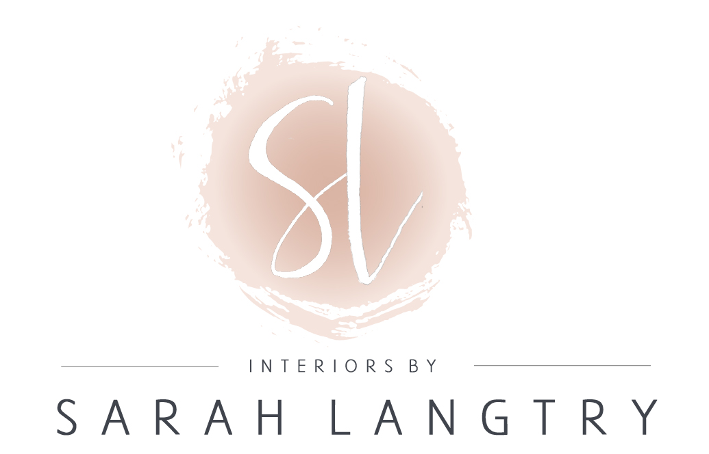 Interiors By Sarah Langtry