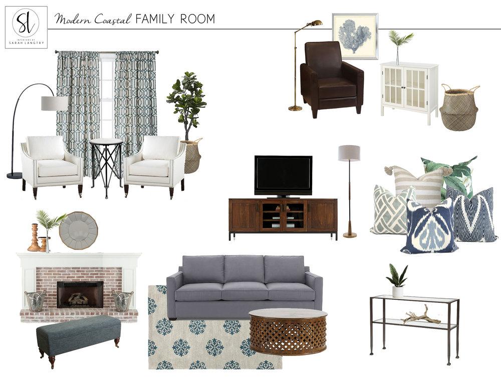 Family Room ~ Miller_porfolio.jpg
