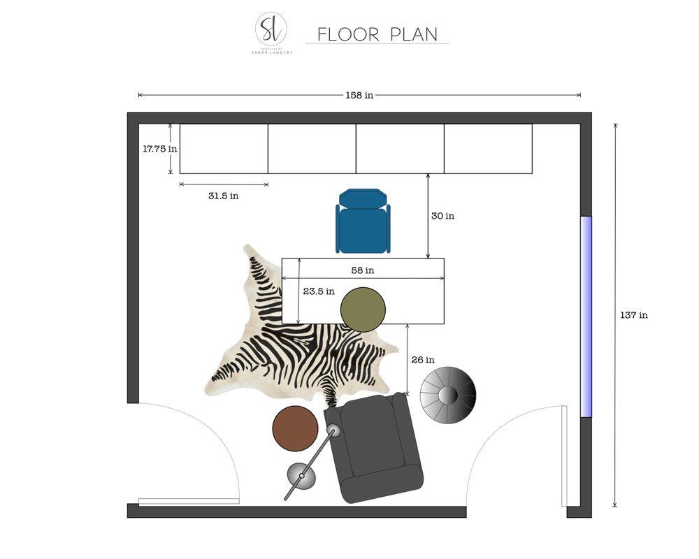 Floor Plan ~ website.jpg