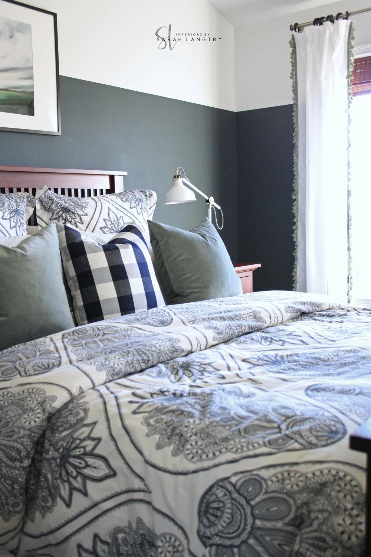bedroom26.jpg