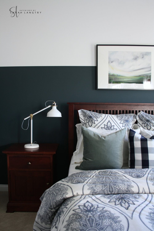 bedroom18.jpg