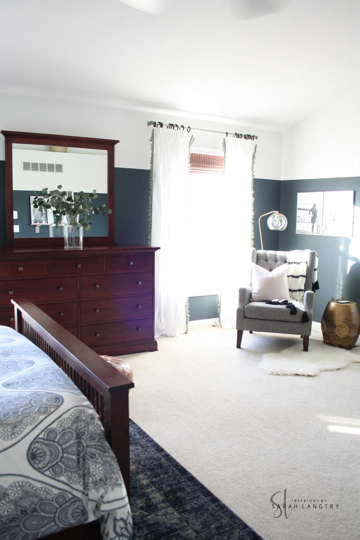 bedroom16.jpg