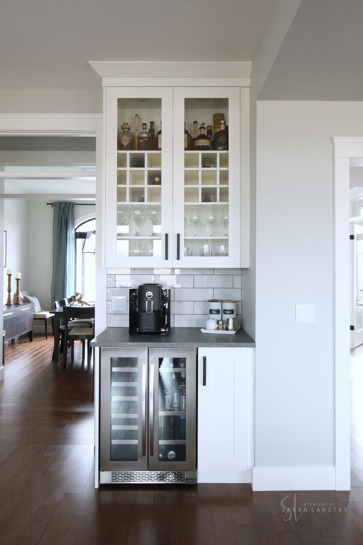 Kitchen_beverage_center.jpg