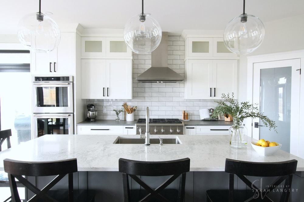 Modern-Farmhouse_kitchen-1.jpg