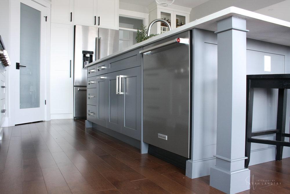 grey-kitchen-island.jpg