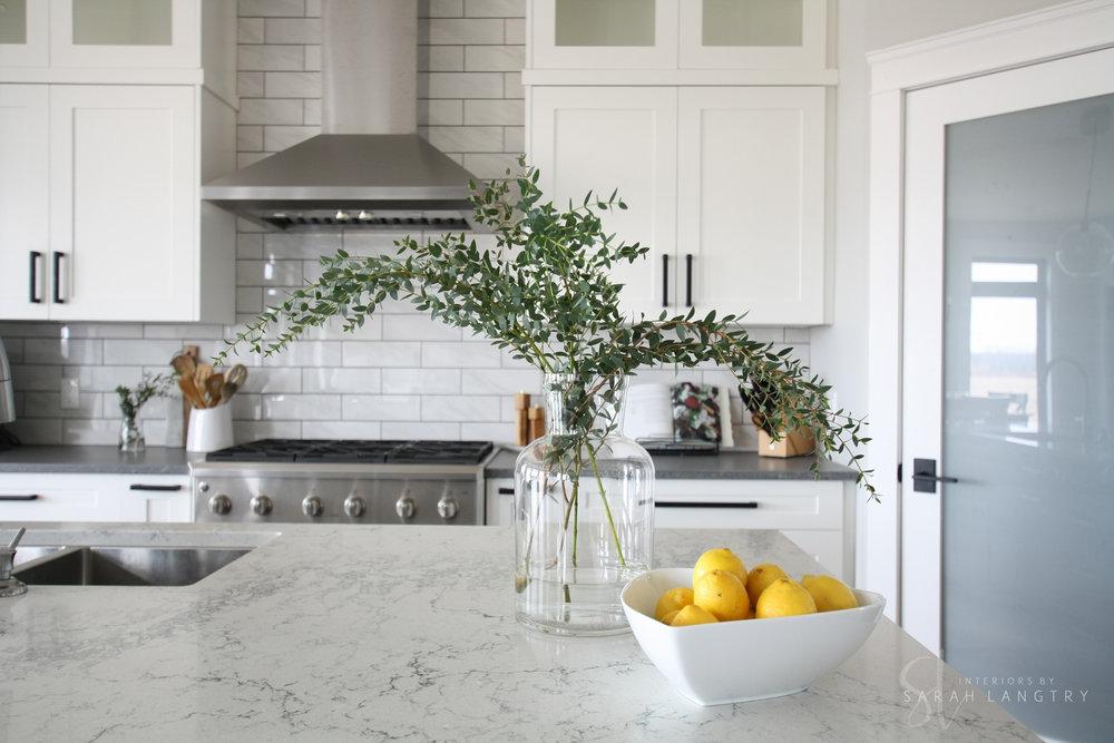 white-quartz-countertop-1.jpg