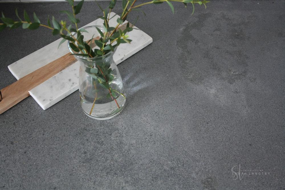 rugged-concrete-countertops.jpg