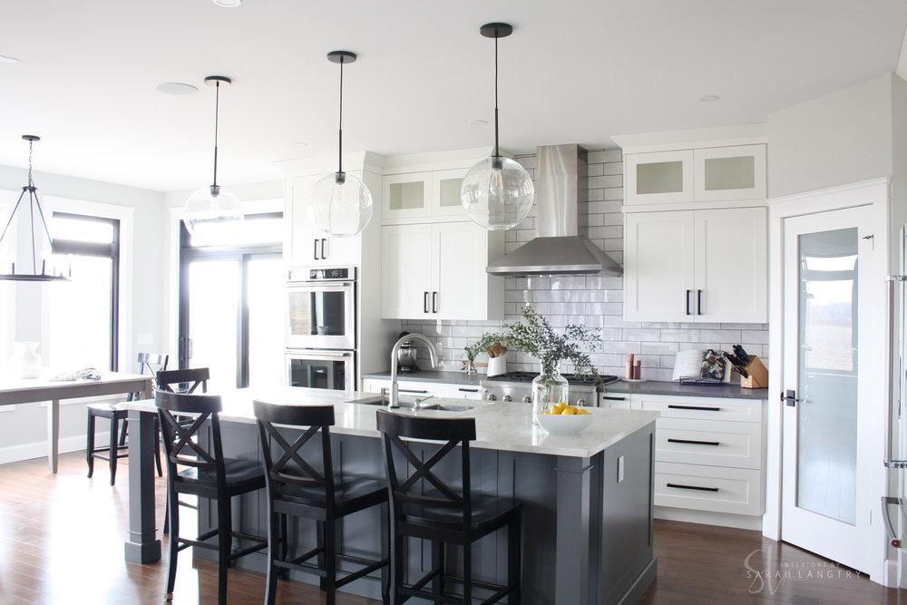 modern-farmhouse-kitchen-7.jpg
