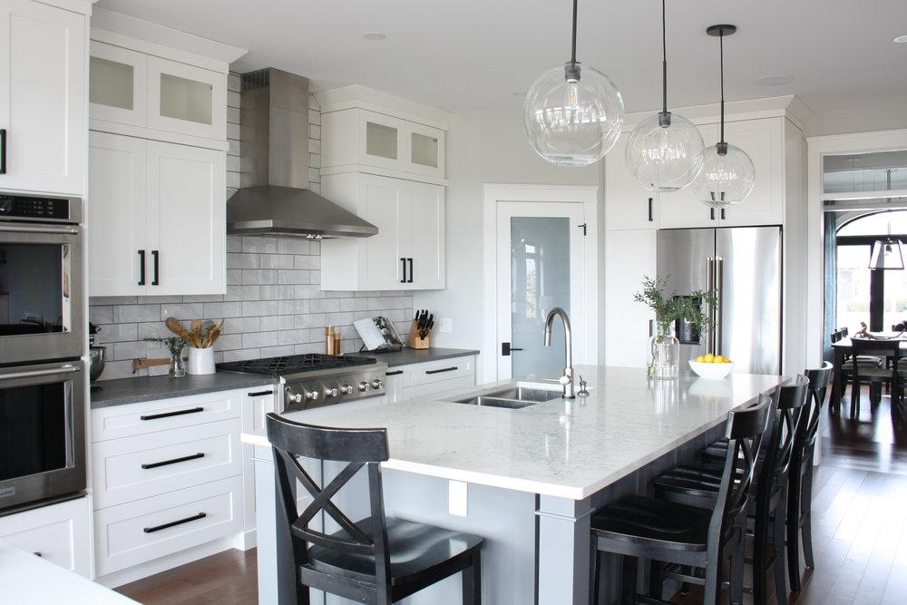 modern-farmhouse-kitchen-6.jpg