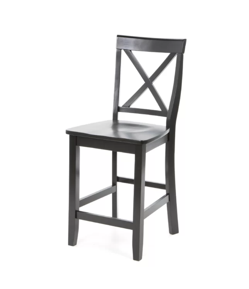 delaine 24%22 bar stool.png