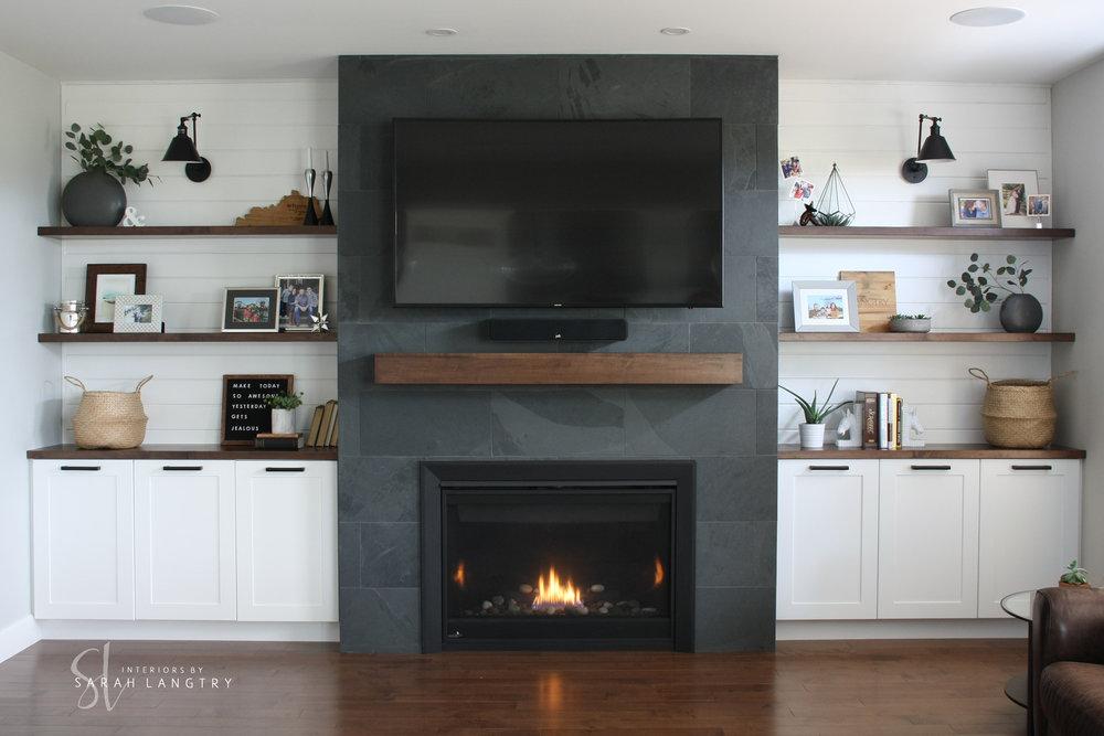 interior-design-fireplace-built-ins-goderich-ontario.jpg