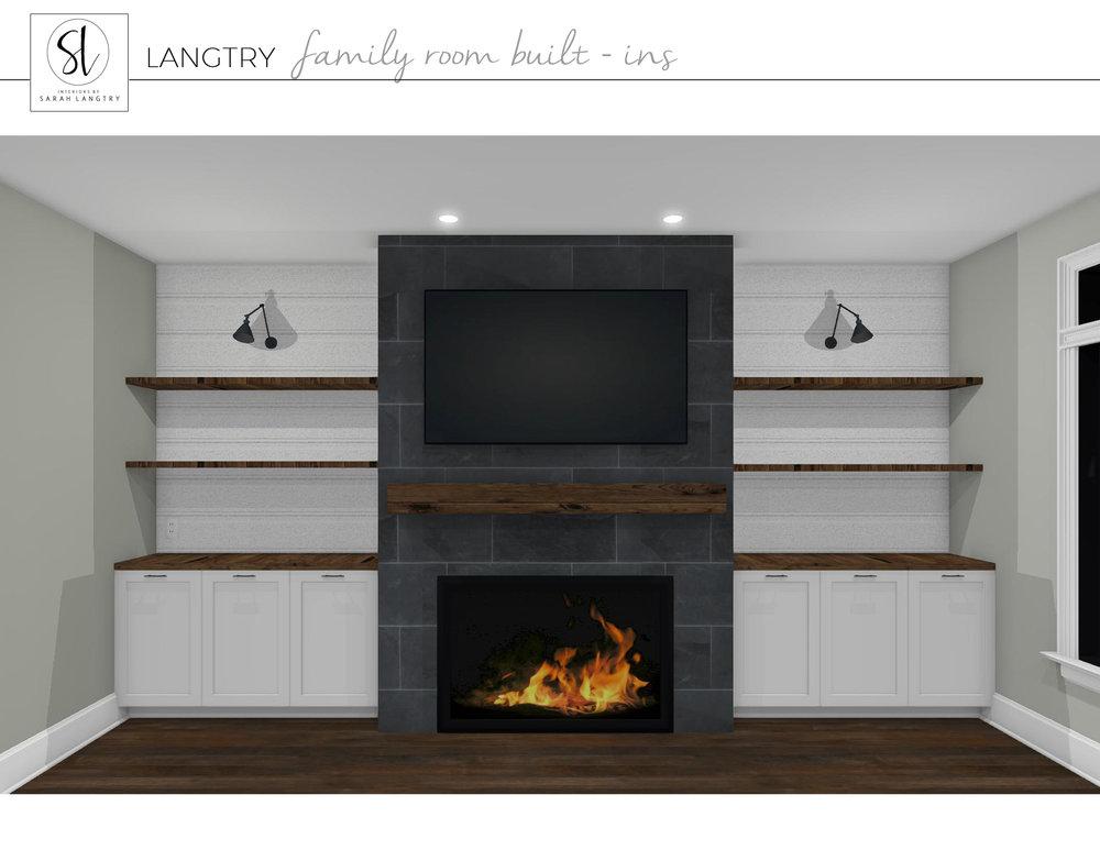 Interior-Design-EDesign-3D-Drawings-millwork.jpg
