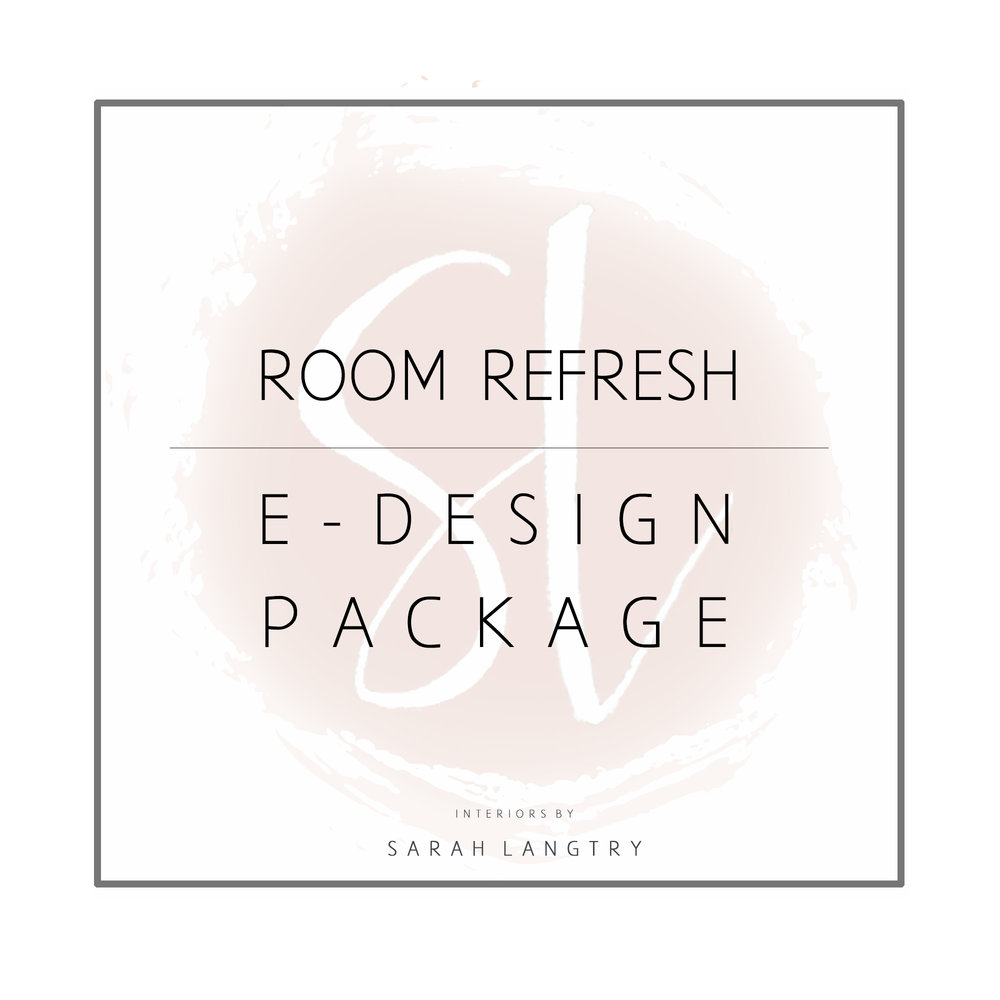 Room-Refresh-Edesign-cover-page_edited-1.jpg