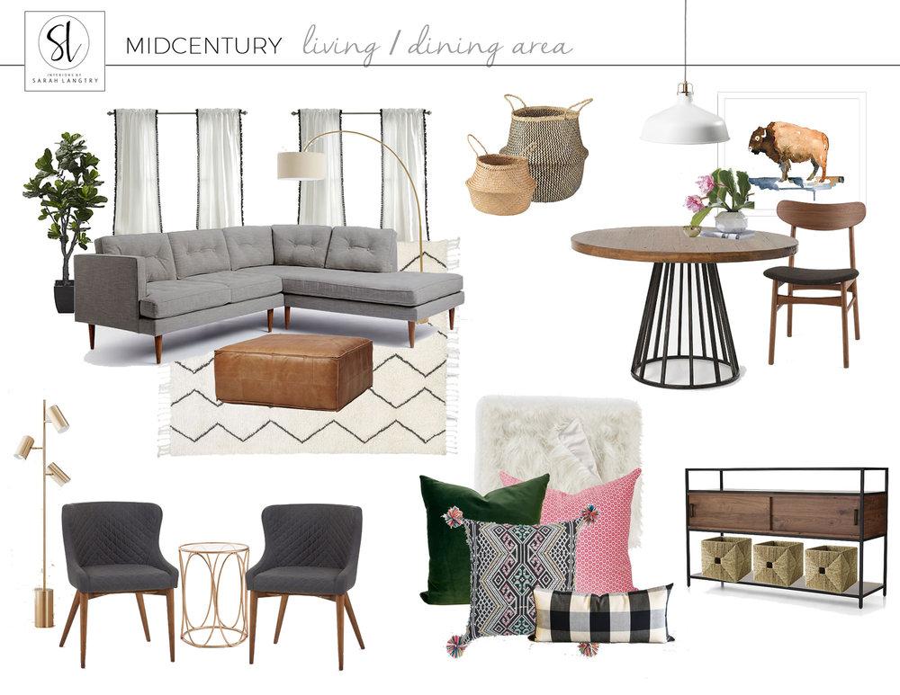midcentury-living-dining.jpg