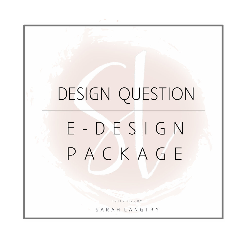 Design-Question-cover-page.jpg