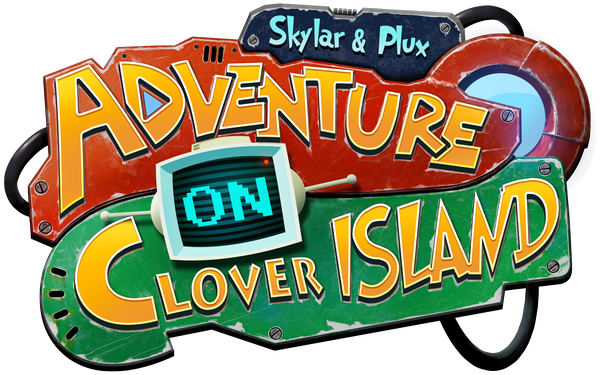 adventureoncloverislandlogo.jpg