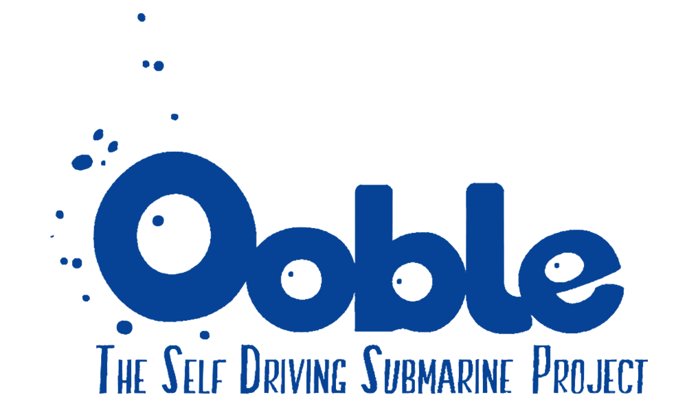 ooble-logo.png