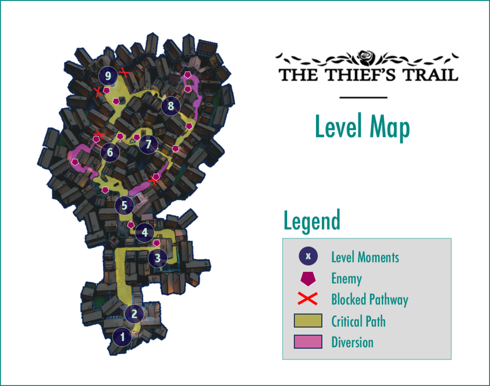TheThiefsTrail-LevelMap.png
