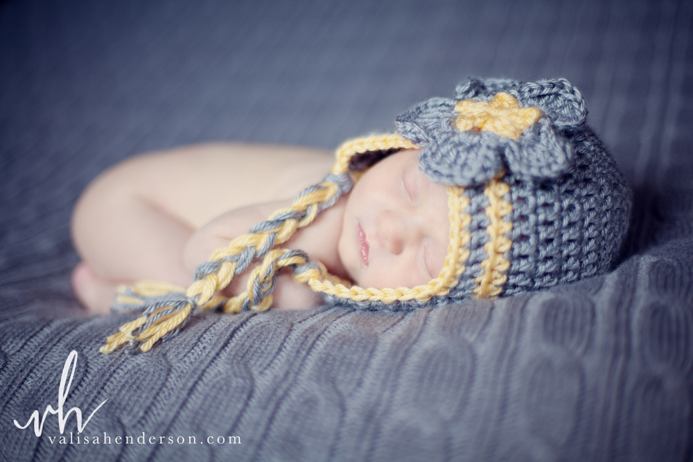 VHP-AnwenNewbornShoot (19 of 44).jpg