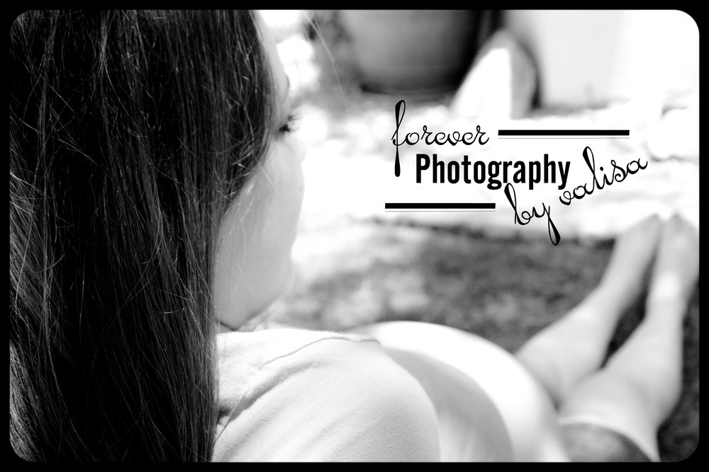 foreverphotographyrondabw-5655.jpg