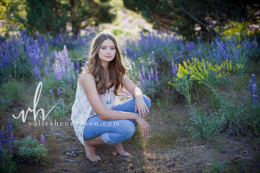 Yreka Tween Photography at Greenhorn Park-6487.jpg