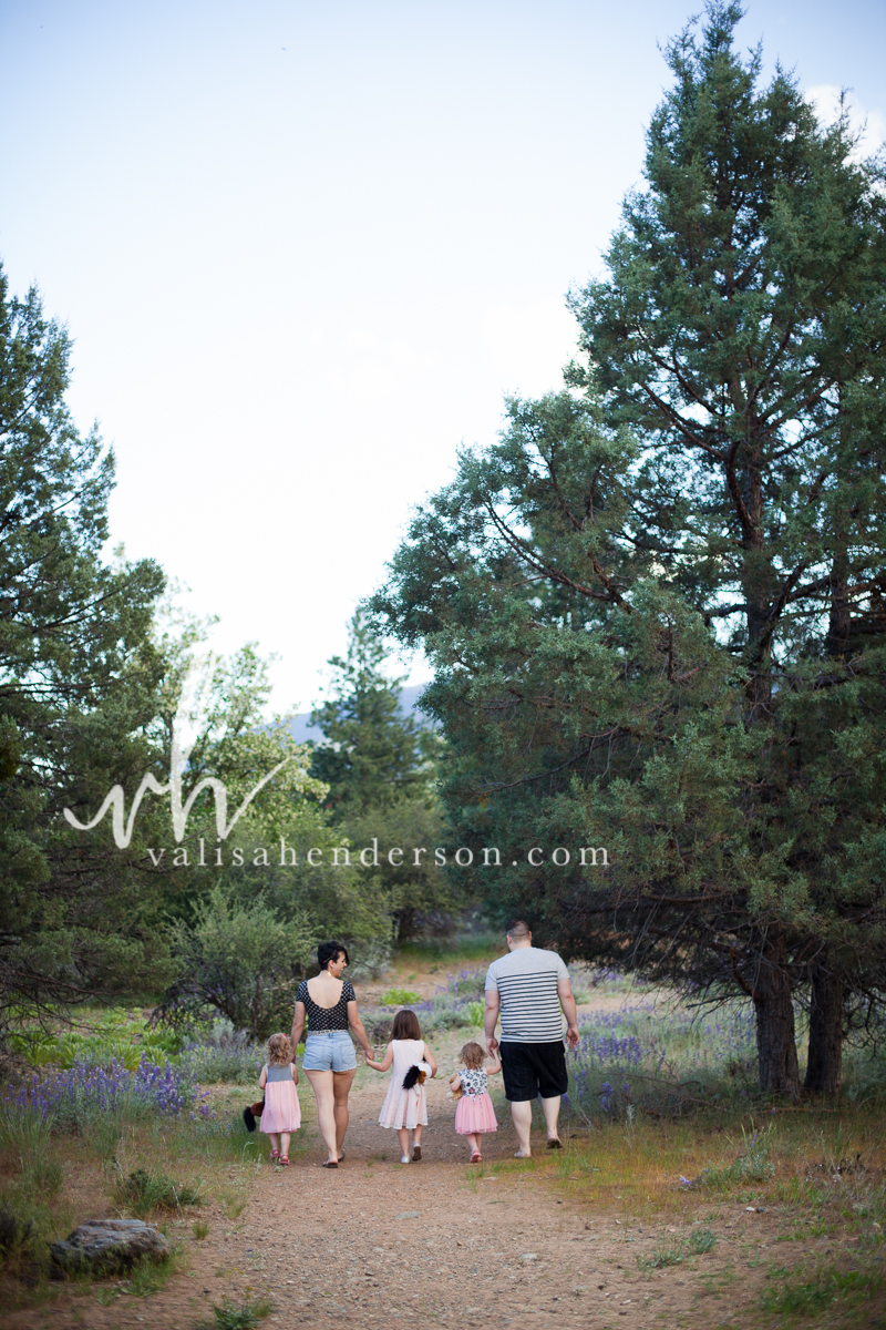 Yreka Family Photographer (9 of 15).jpg