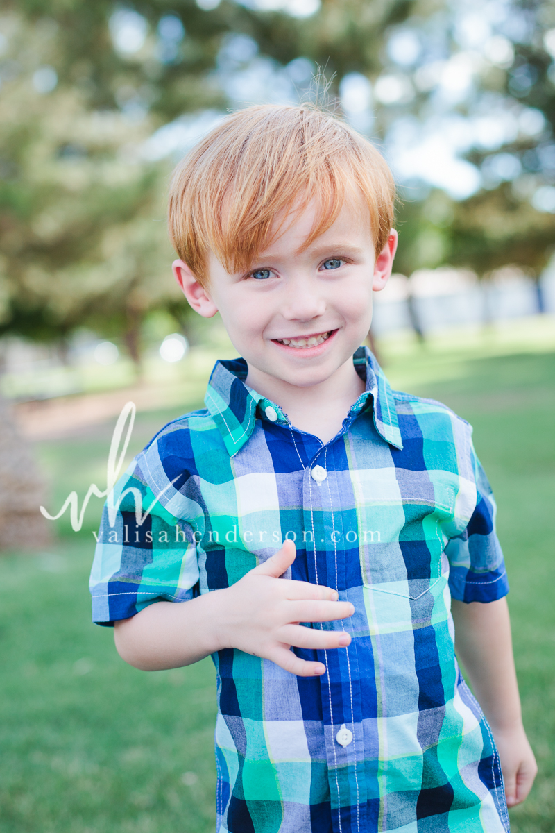 Boy Picture Medford Photographer.jpg