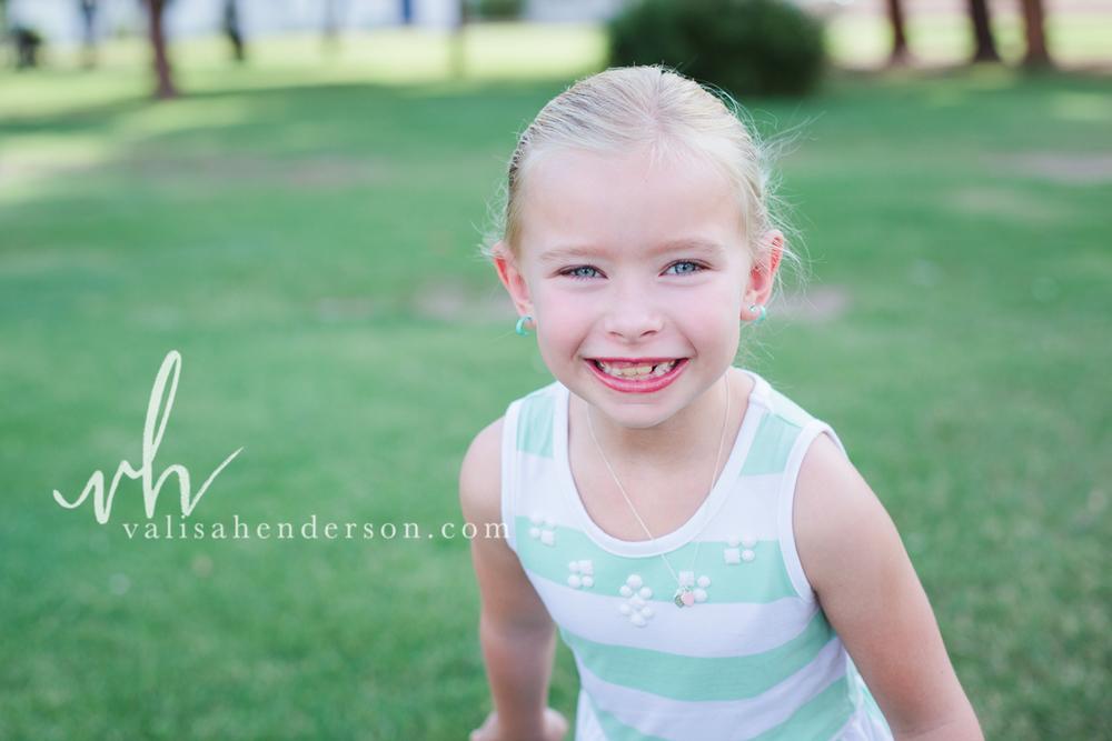 Girl Park Pictures Medford.jpg