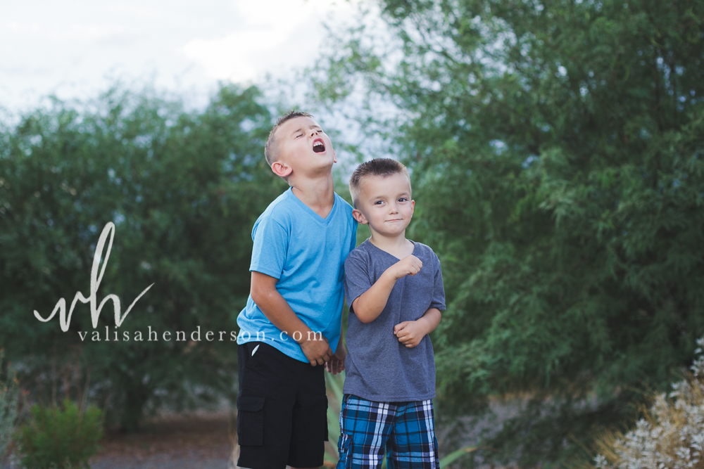 Yreka Family Photographer - Brother Photoshoot (7 of 9).jpg