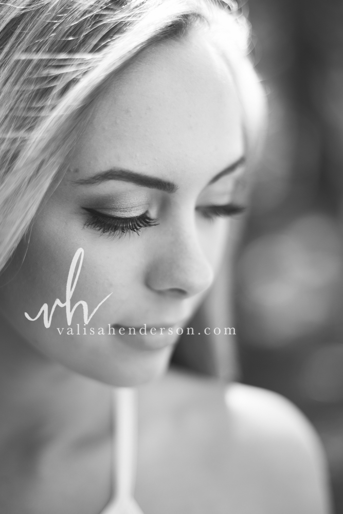 Senior Pictures - VHP - Talia - Websized (4 of 63).jpg