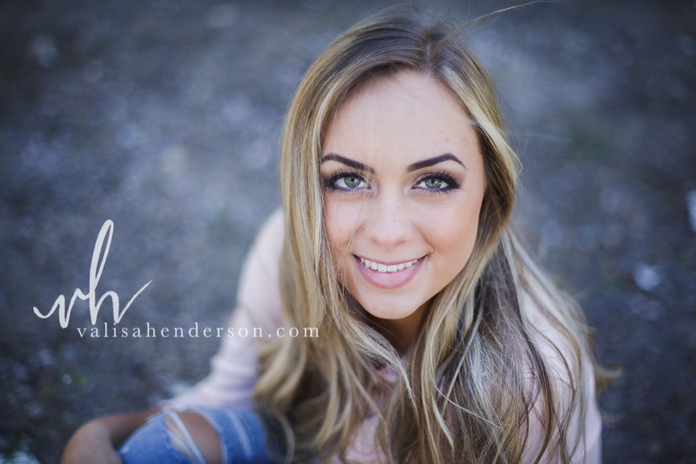 Senior Pictures - VHP - Talia - Websized (30 of 63).jpg