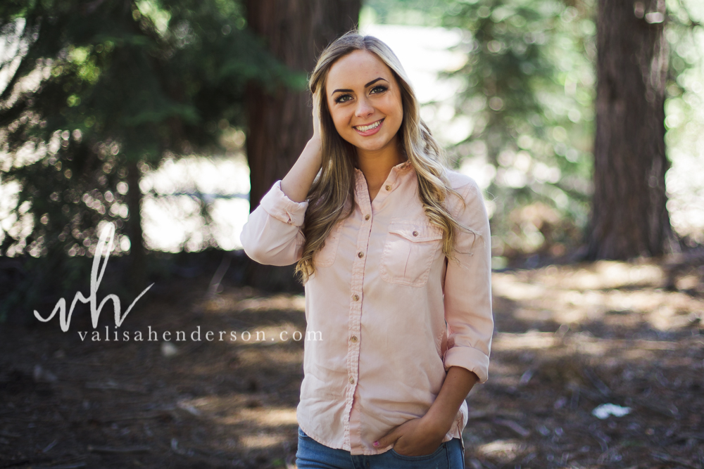Senior Pictures - VHP - Talia - Websized (53 of 63).jpg
