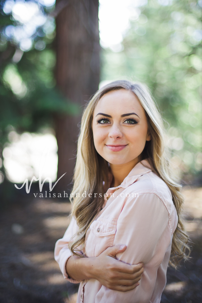 Senior Pictures - VHP - Talia - Websized (57 of 63).jpg