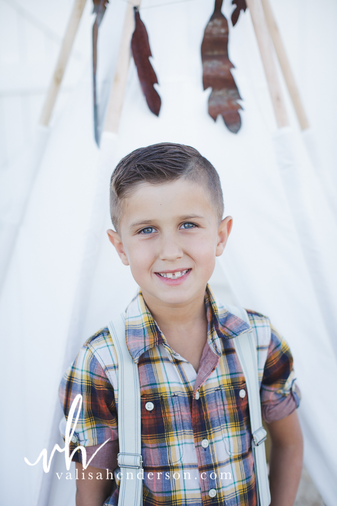 Yreka Family Photographer - Brownell Kids (53 of 55).jpg