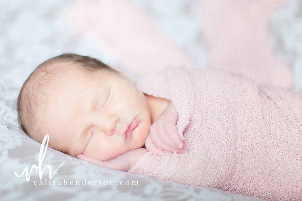 Lodi-Newborn-Photos-Kooger (8 of 33).jpg