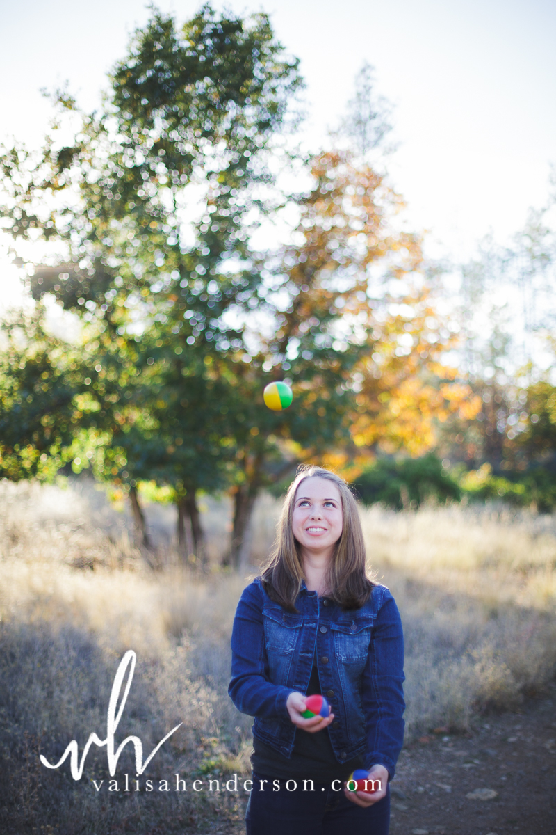 Senior 2017 - Kristi - VHP (29 of 31).jpg