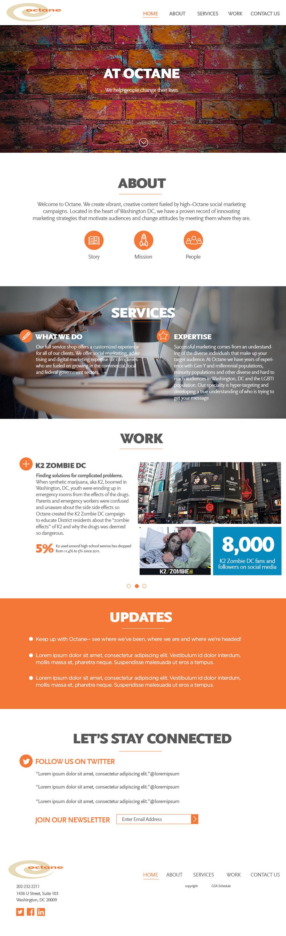 octane_homepage_mockupw:Zombie.jpg
