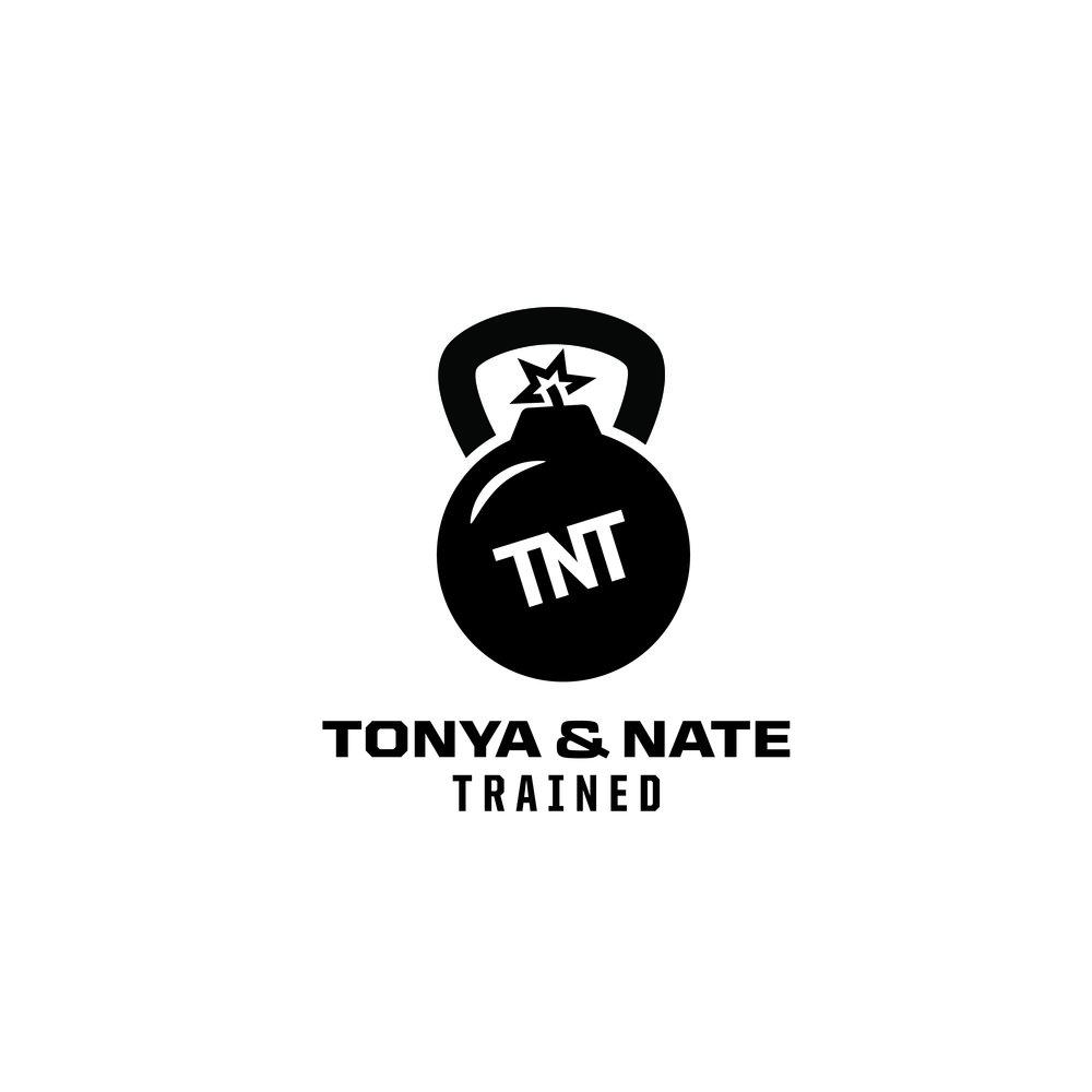 TNT_FINAL_Artboard 3.jpg