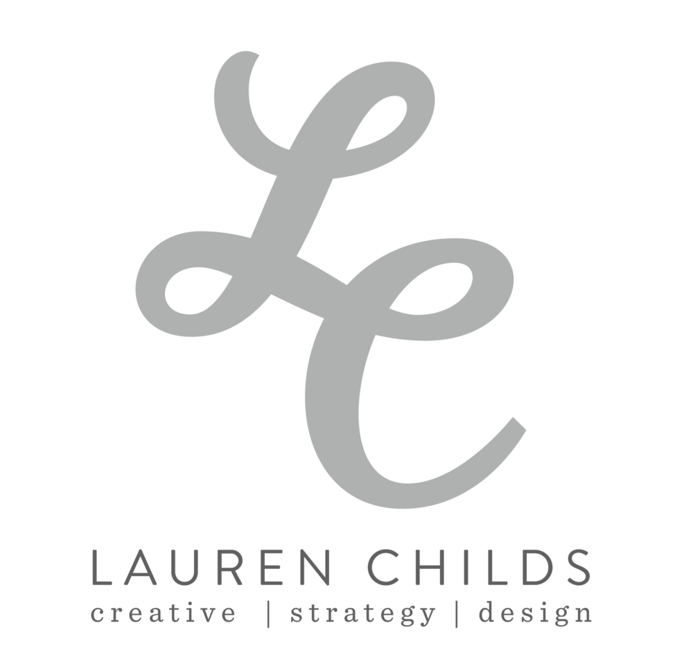 Lauren Childs