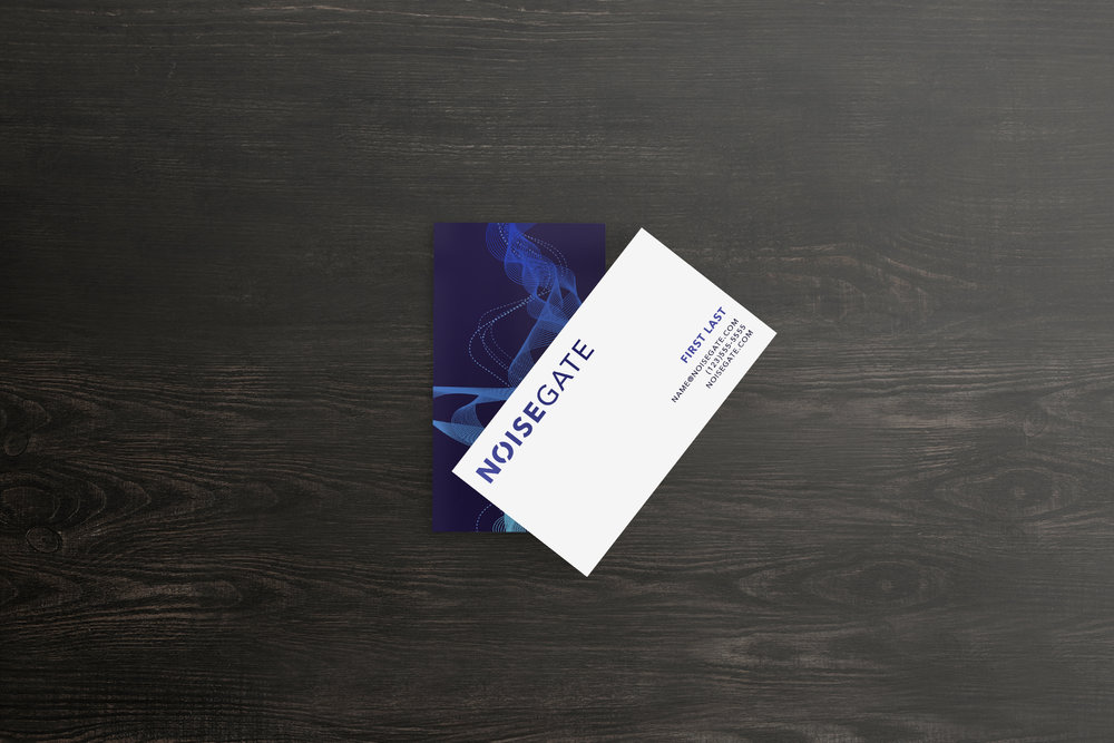 Business Card Mockup 18.jpg
