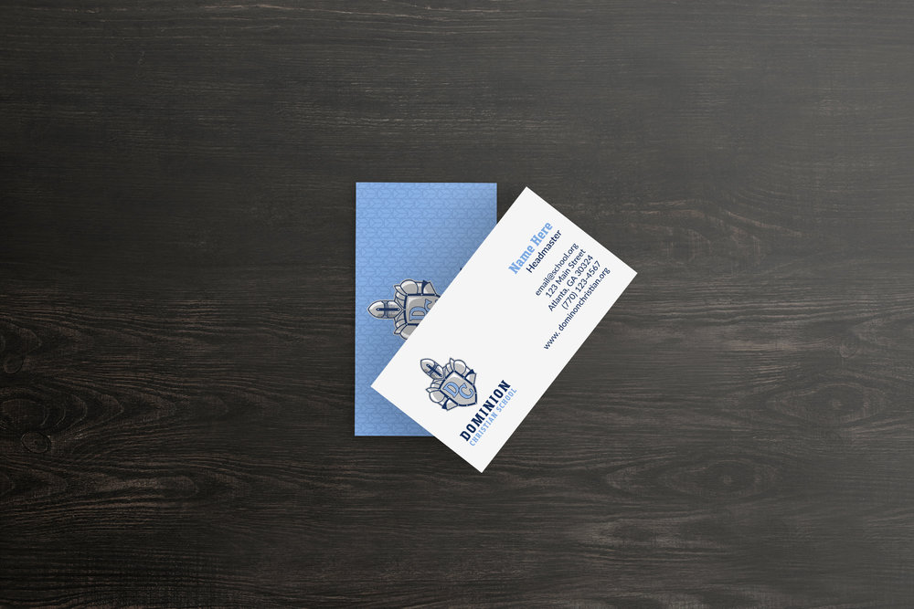 Business Card Mockup 18 (Free Version).jpg